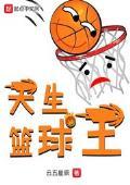 天生篮球王