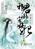 妖孽狂妃:邪君宠溺小妖妃全文免费阅读